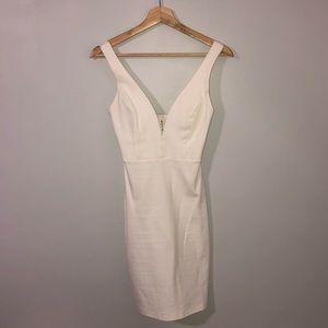 MENDOCINO Bodycon Dress